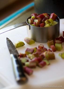 Berry Rhubarb Crumble Bars-1