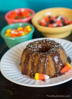 pumpkin-chocolate-bundt-cakes-20