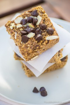 pumpkin-oat-bars-4