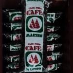 Cafe Marino Grano Tostado