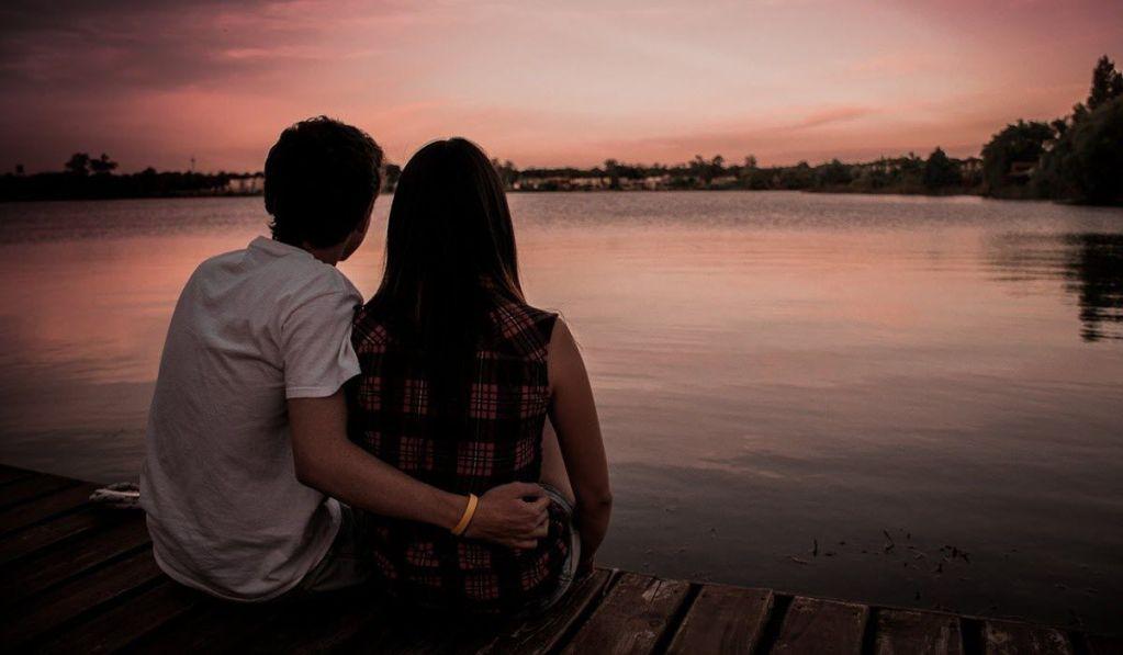 Historias de un amor iluso . Virgilio Murillo