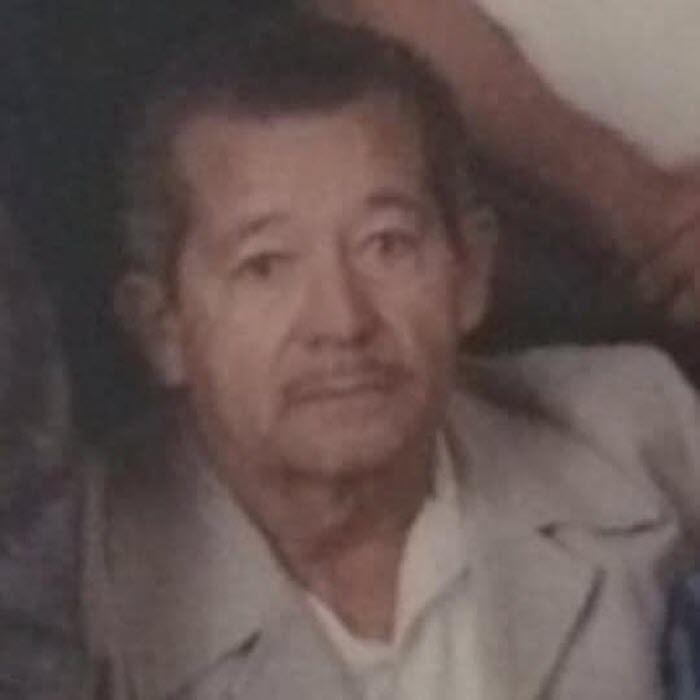 Padre - Florentino Ortega