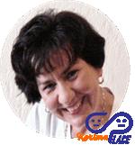 Elizabeth Acosta Mendia