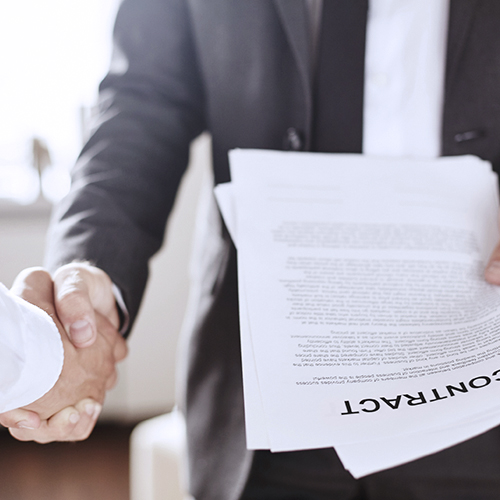 Lease Drafting and Review
