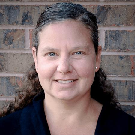 Melanie A. Tourdot | Koritzinsky & Karls