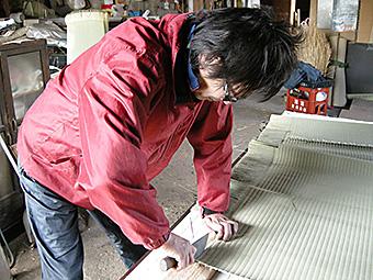渡辺畳店1
