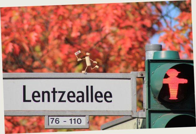 170-lentzealle-borsdorff-img_9739