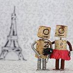 https://www.fotospoekes.de/galerie/korkenliebe/