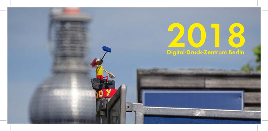 Kalender-2018-Ansicht-1-1