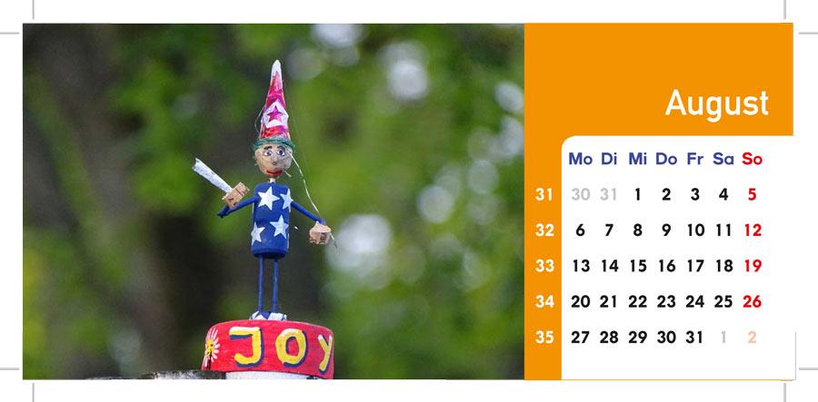 Kalender-2018-Ansicht-1-19