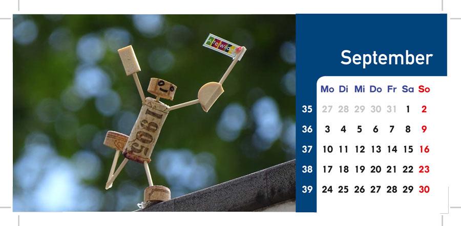 Kalender-2018-Ansicht-1-21