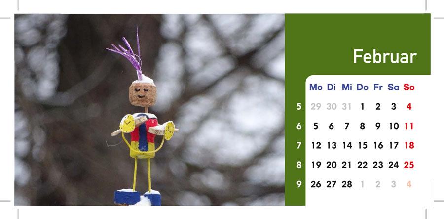 Kalender-2018-Ansicht-1-7