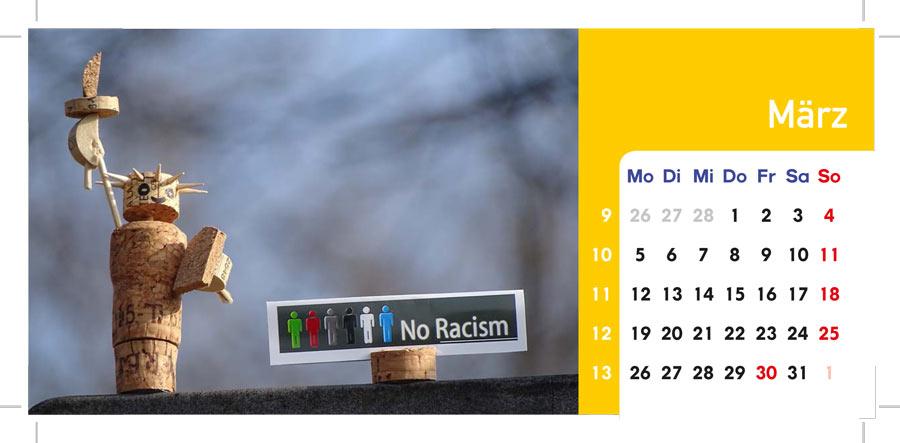 Kalender-2018-Ansicht-1-9