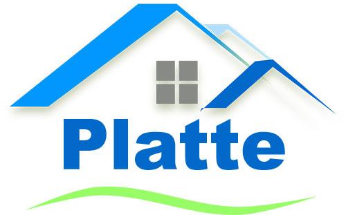 platte-ac