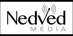 Nedved Media, LLC.