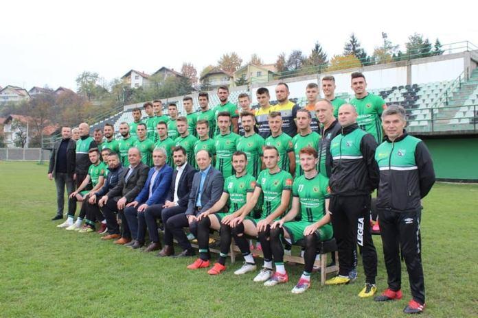 5 kandidata za jesenju titulu: Ko će proći prvi kroz cilj u Prvoj ligi FBiH