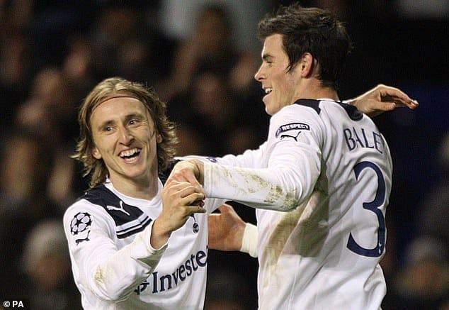 Jose Mourinho spreman dovesti još jednog igrača Reala u Englesku