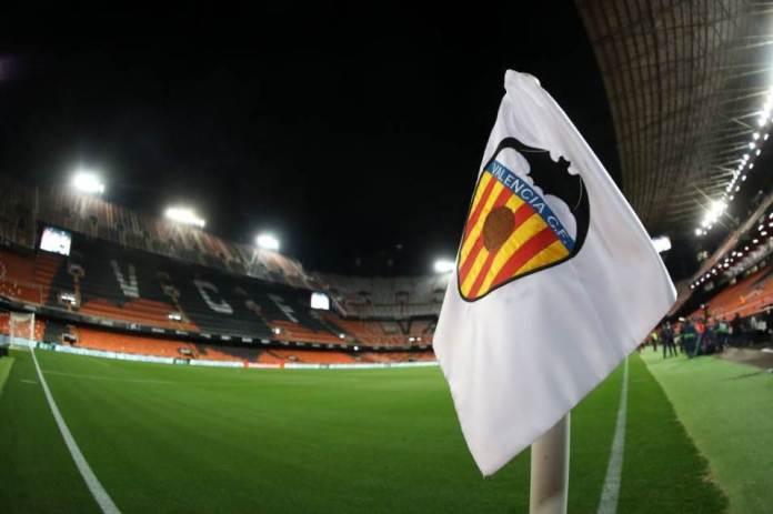 Zanimljivo u europskim ligama