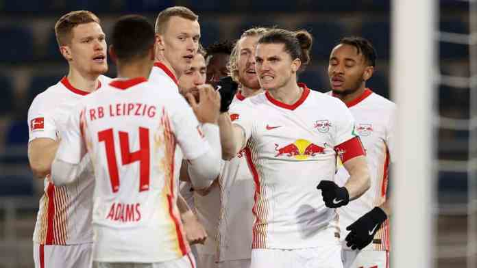 Lille čuva prvo mjesto, Mourinho na Ancelottija, posljednja šansa za Reading