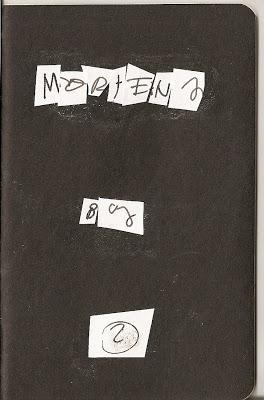 Mortens bog 2