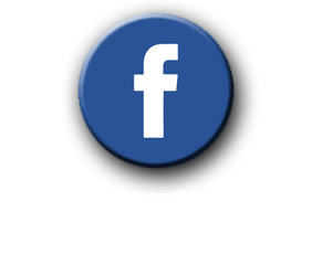 KORNOG-couverture-couvreur-zingueur-isolation-bardage-pose VELUX-quimper-plomelin-finistere-sud