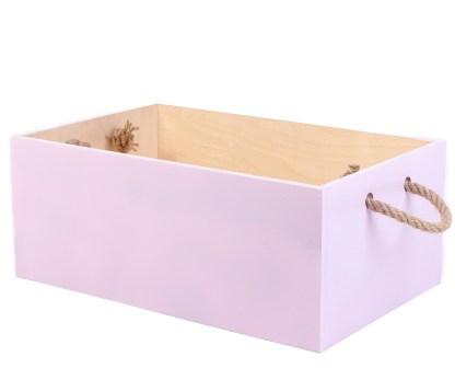 Ящик для детской