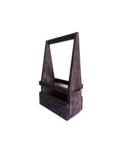 Ящик для вина декоративный