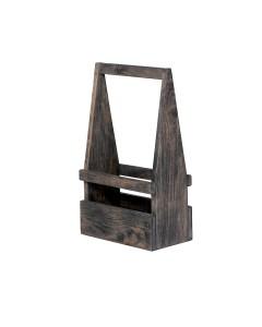 Ящик для вина Кампен