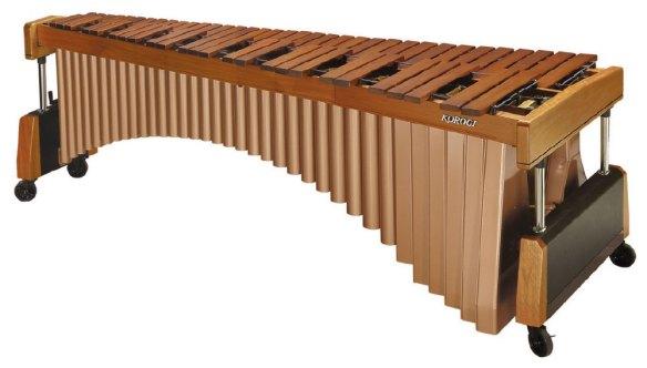 Korogi SP3000CC Marimba