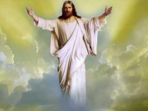 ТЕОРИИ ЗАГОВОРА ОБ ИИСУСЕ ХРИСТЕ.