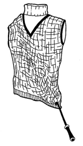 rolfing-fascia