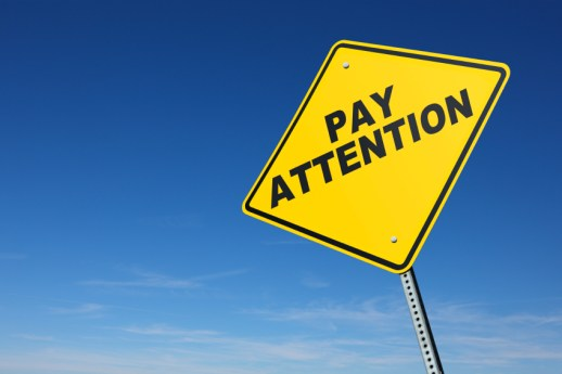 content-marketing-metrics-pay-attention