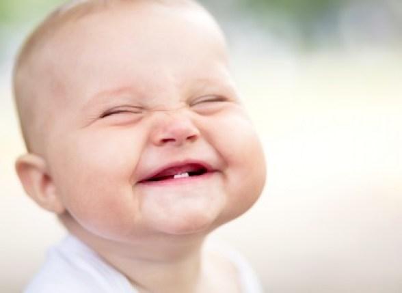 happy-baby-3-390x285