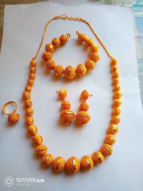 bijoux-1-gramme-1.jpg