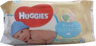 lingettes-huggies-5.jpg