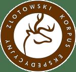 Logo ZKE