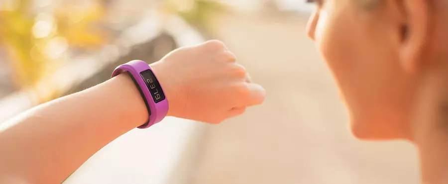 Making Fitness Trackers More Useful With the CardioCoach App