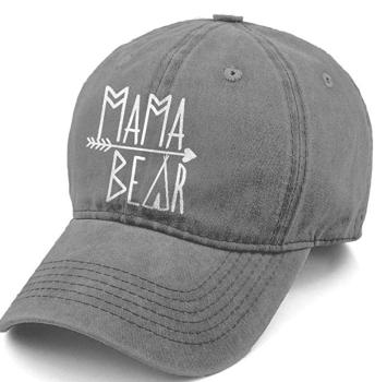 Screenshot_2019-11-22 Unisex Mama Bear Denim Hat Adjustable Washed Dyed Cotton Dad Baseball Caps at Amazon Women's Clothing[...]