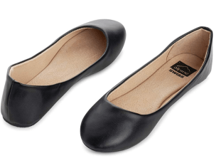 Screenshot_2019-12-13 Amazon com alpine swiss Womens Pierina Ballet Flats Flats.png