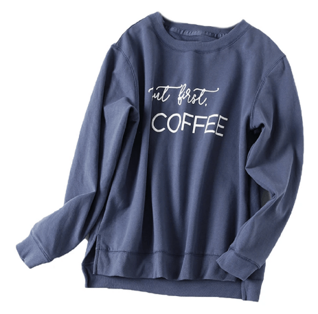 gift ideas for 20 something women but first coffee