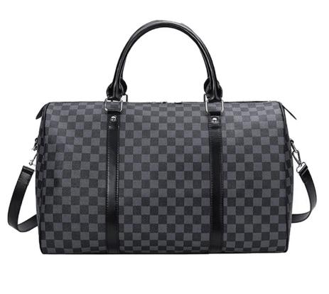 gift ideas for 20 something women travel bag