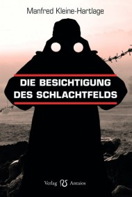 manfred-kleine-hartlage_besichtigung-des-schlachtfelds_720x600