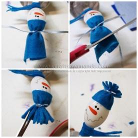 spoon-snowmen-step-6