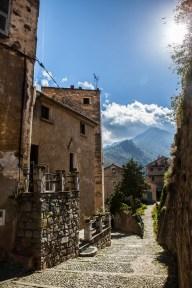 korsika-corsica-corte-santa-lucia-di-mercurio01