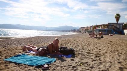 savona_beach