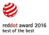 red-dot-award-2016-best-of-the-best