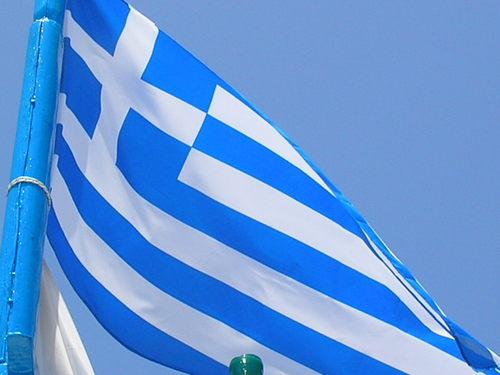 Greek_Flag_on_Crete