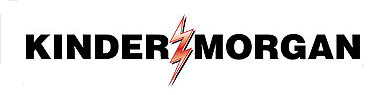 Kinder-morgan-logo