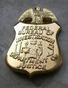 fbi_badge