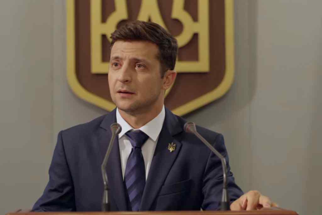 Суд у Києві сьогодні розгляне справу Зеленського: що про це відомо